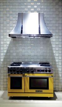 Casa Oxygen Iridescent and Non Iridescent 102x102mm