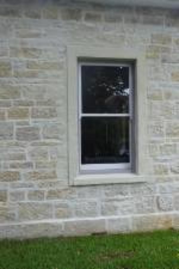 Limestone & Other Stone