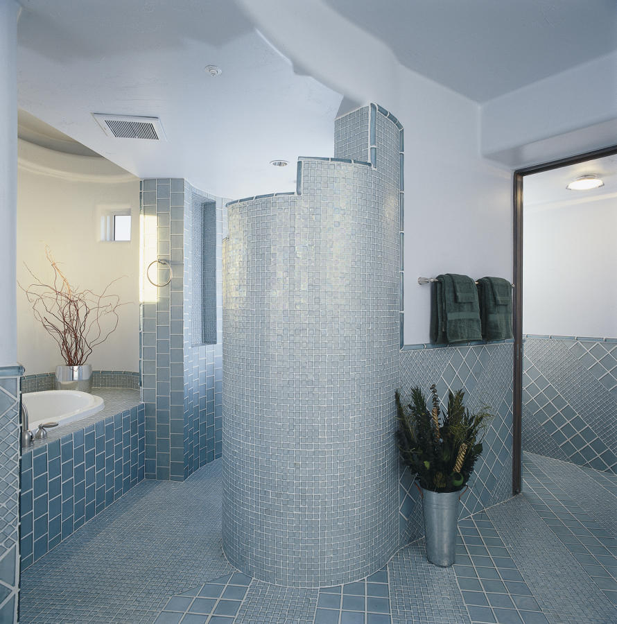 Oceanside Glass Tiles & Mosaics