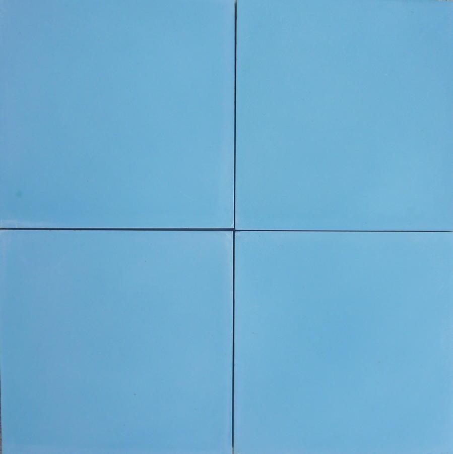 Light Oasis Blue