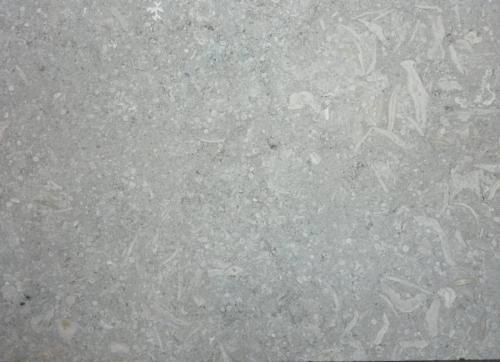 Grigio Honed Limestone