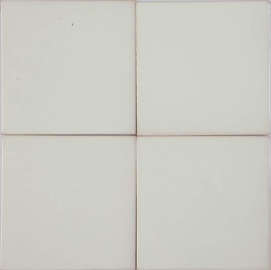 White 140x140mm