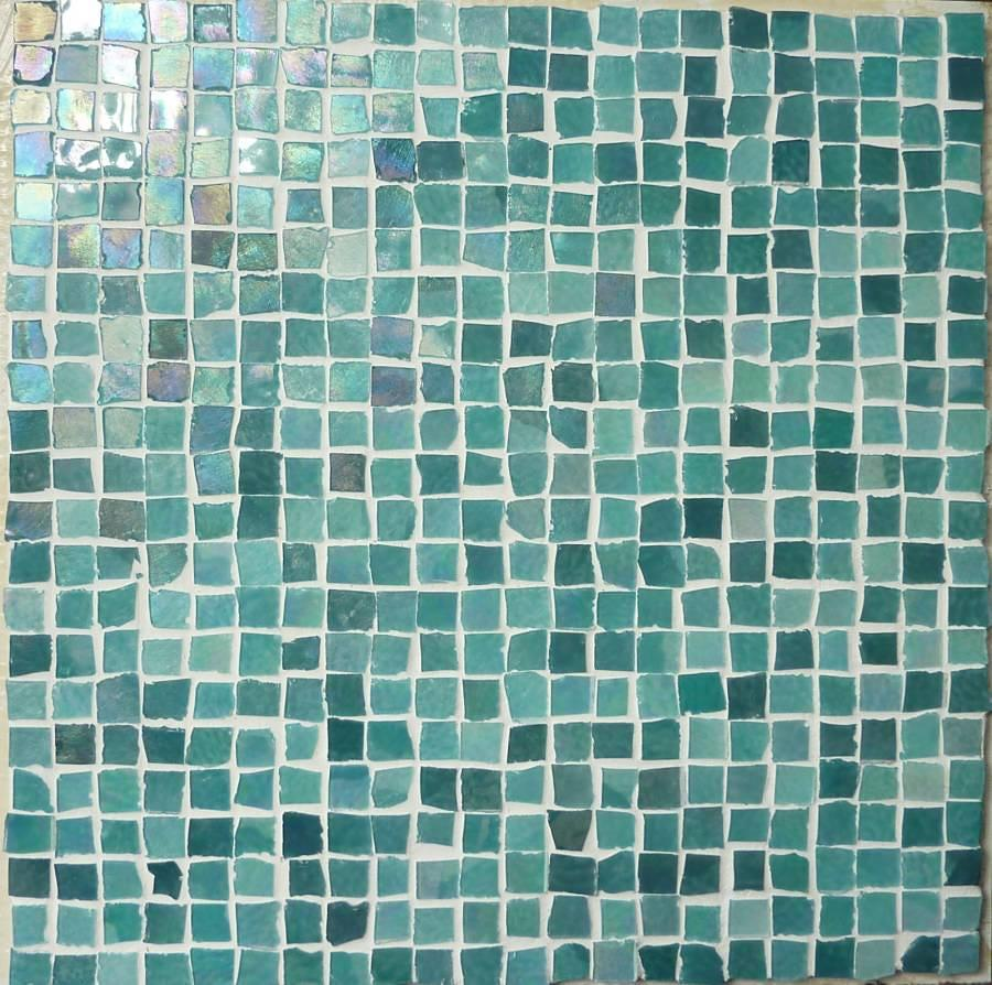 Perla Aqua 300x300mm - NOW ON SALE