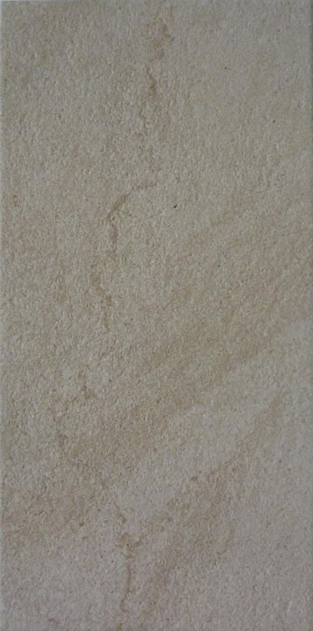 Stone Beige Porcelain