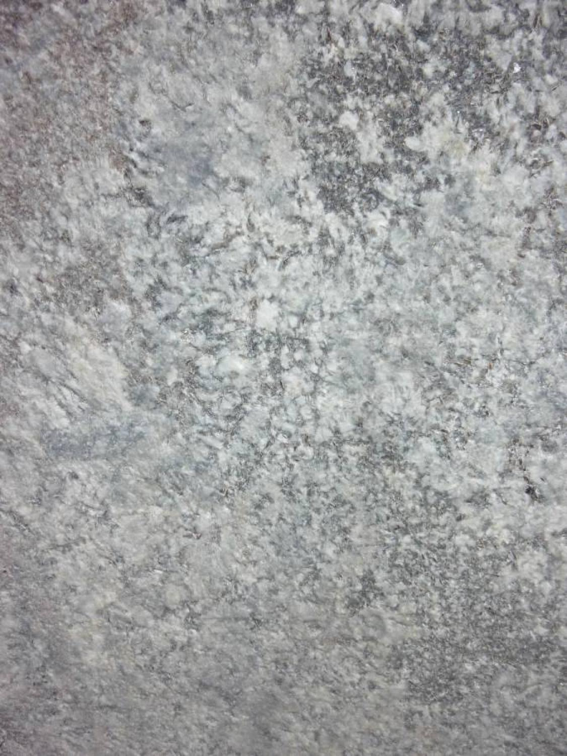 Brushed Granite Slabs