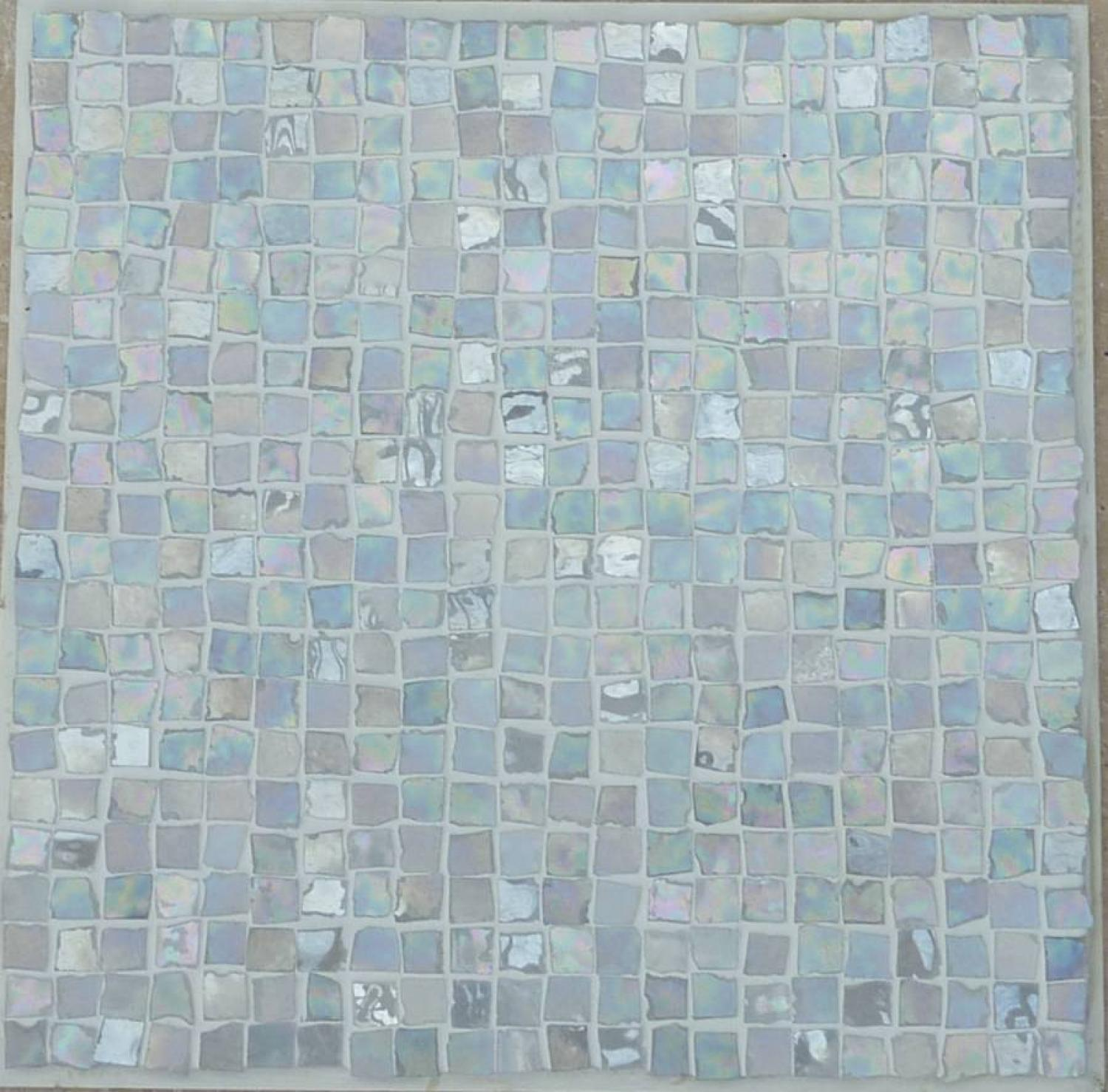 Perla Mosaic 300x300mm - NOW ON SALE