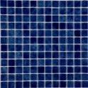 Nautica Mosaic 25mm ( 2562B) 310x495mm - picture 1