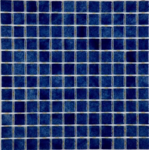 Nautica Mosaic 25mm ( 2562B) 310x495mm