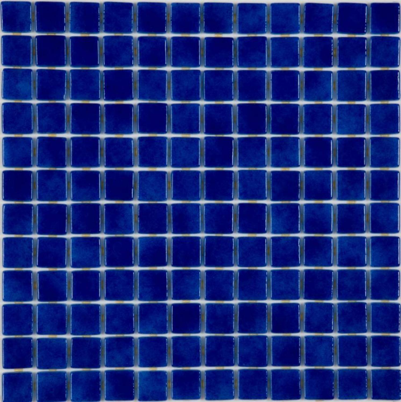 Lapis Mosaic 25mm ( 2512) 310x495mm