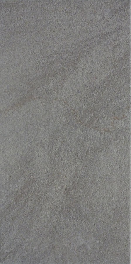 Stone Grey Porcelain