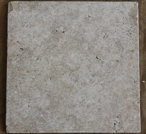 Lunar Travertine Paver