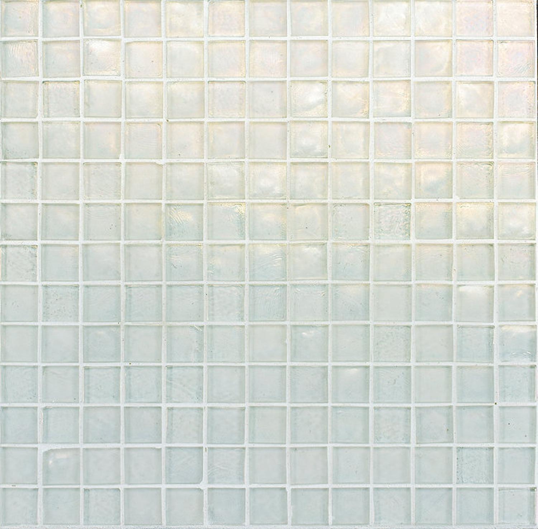 Muse Oxygen Iridescent Mosaic 308x308mm