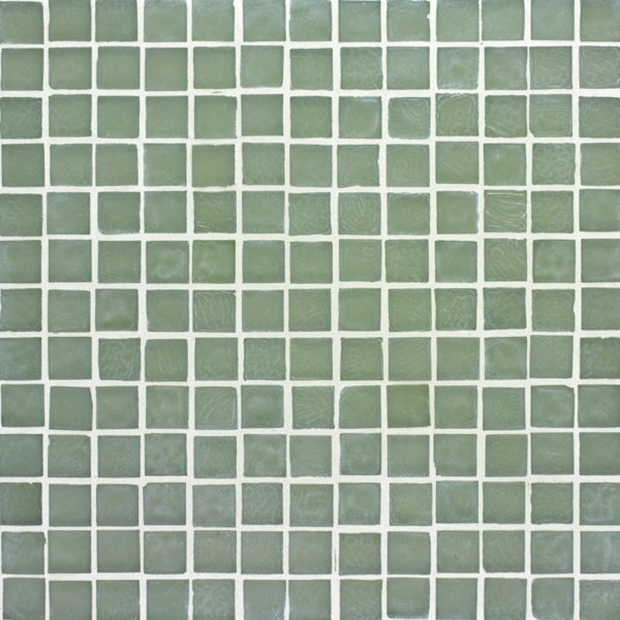 Muse Platinum Matte Mosaic 308x308mm