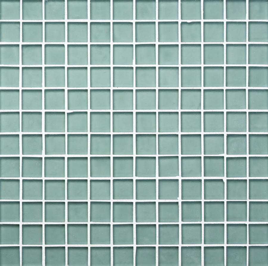 Muse Tide Matte Mosaic 308x308mm