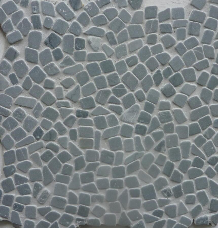 Venezia Bardaglio mosaic 300x300mm