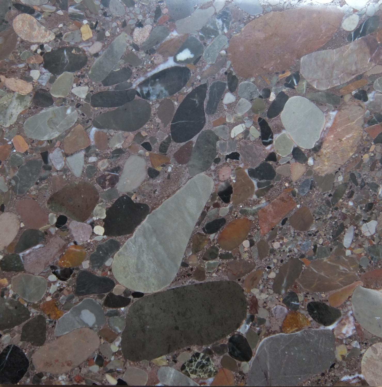 Garda Natural Stone