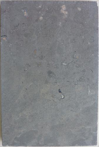 Provence Limestone Pavers