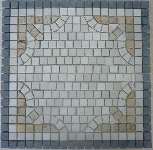 Atlas Mosaic