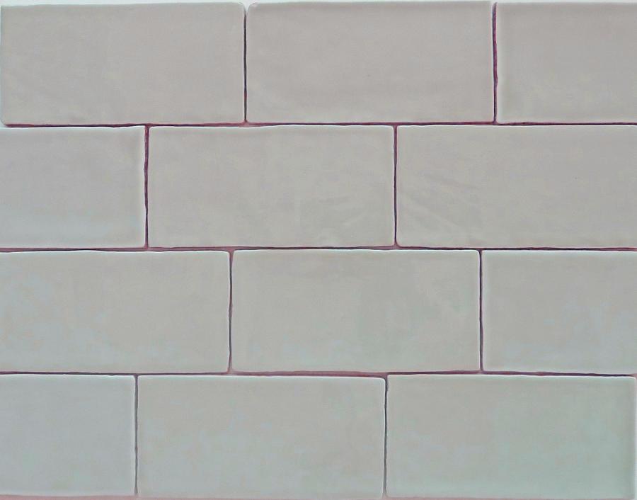 Spanish Cement