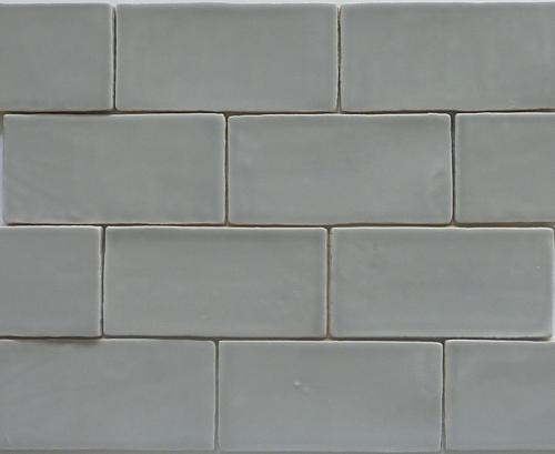 Spanish Dove Grey