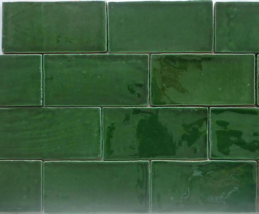 Spanish Emerald
