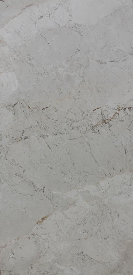 Silver Ash limestone