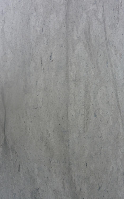 Tunisian Grey limestone