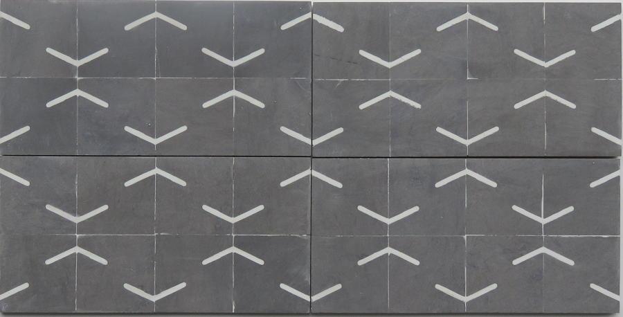 Converse Arrows dark grey