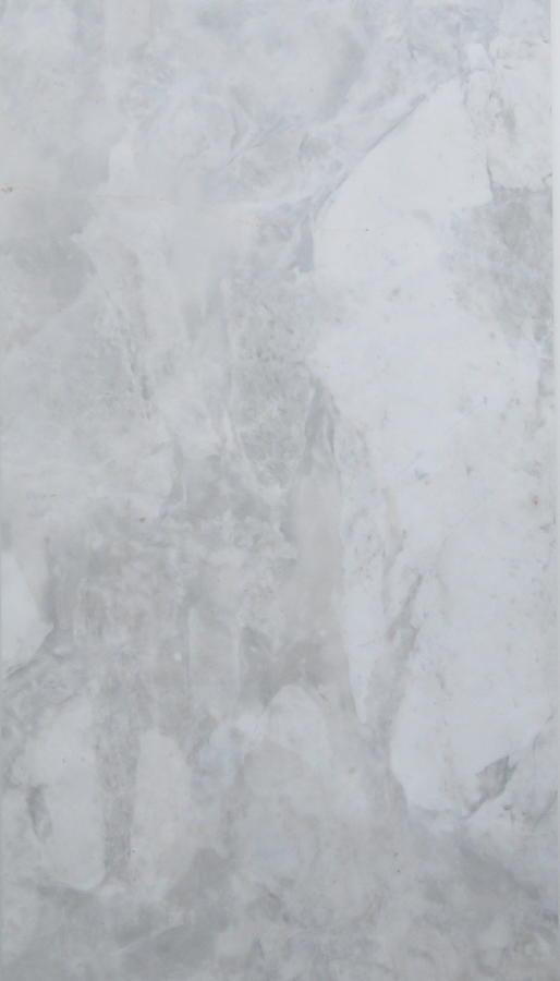 Arctic Grey marble