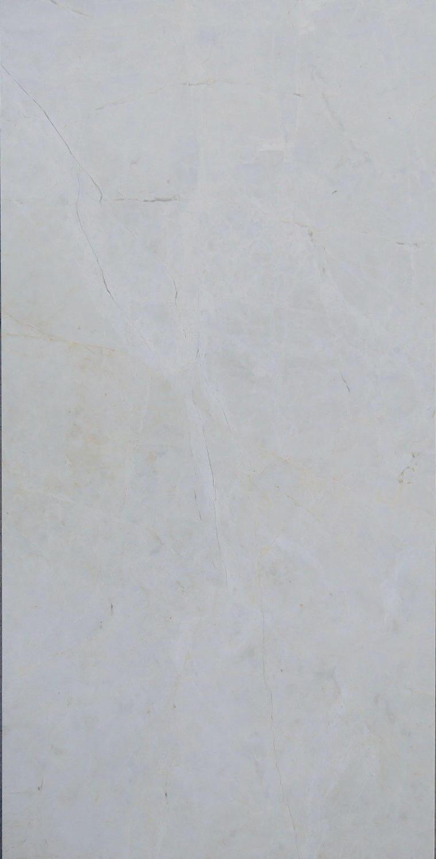 Vanilla Cream marble