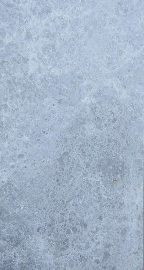 Antayla limestone