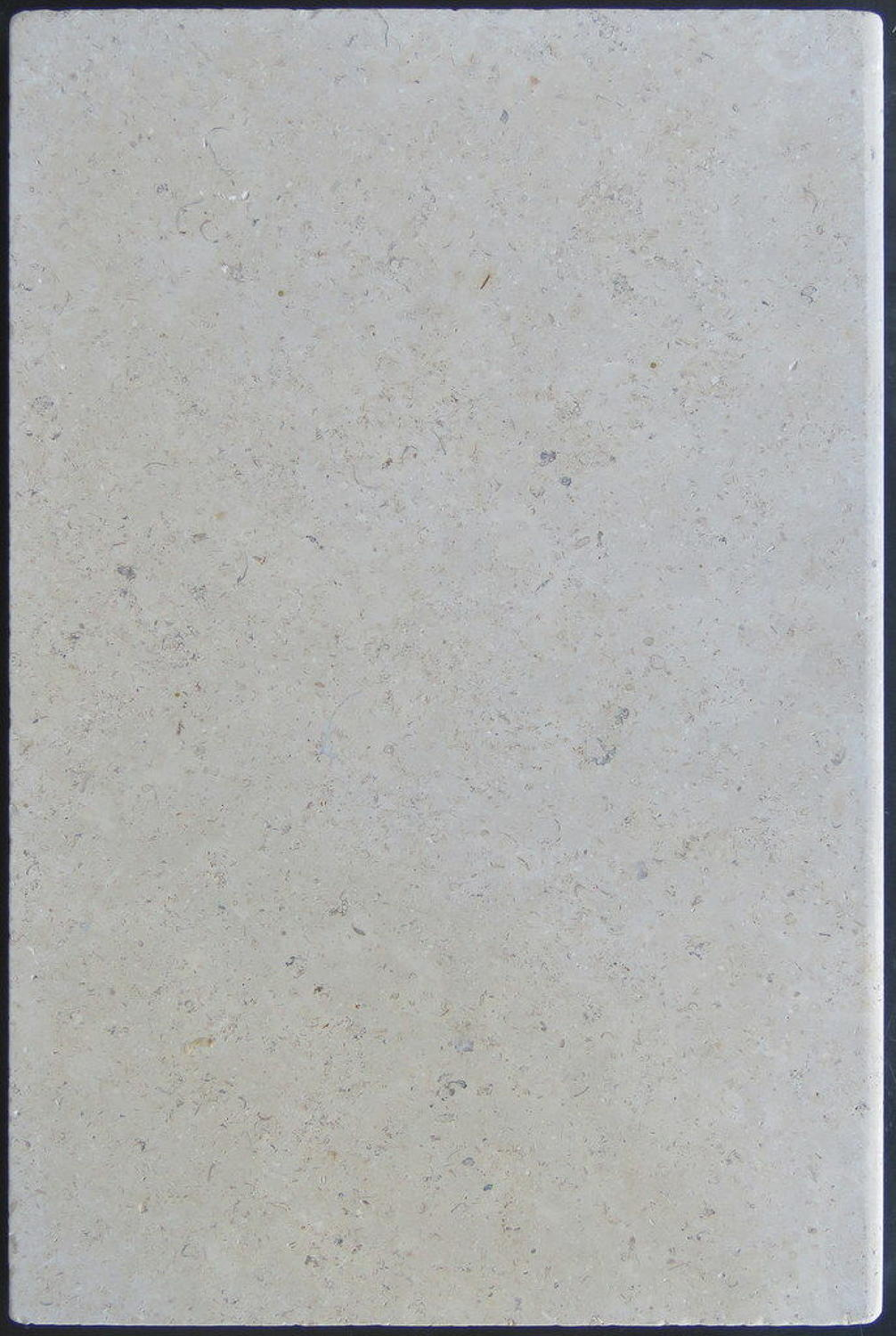 Cathedral limestone
