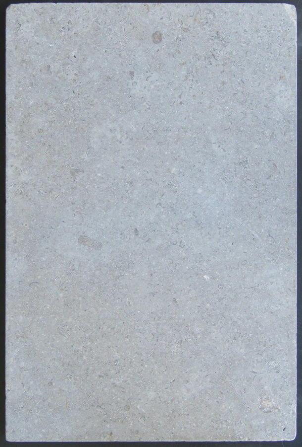 Taurus Grey limestone