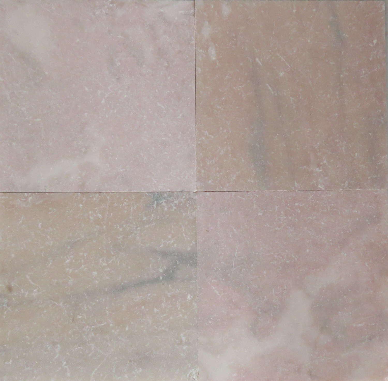 Portagallo marble