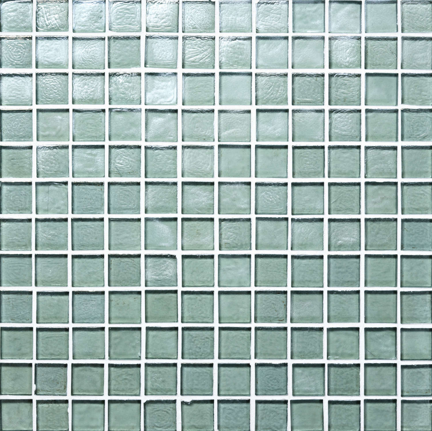 Tide iridescent mosaic 308x308mm